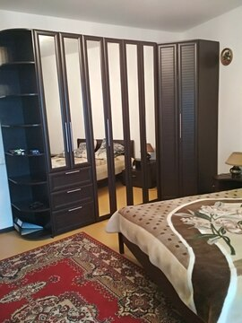 3ка в новом доме пр. Ленина, изолированные комнаты, можно по безналу - Фото 2