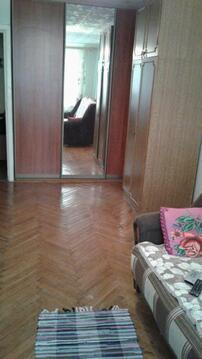 Однокомнатная квартира по ул. Костюкова - Фото 4