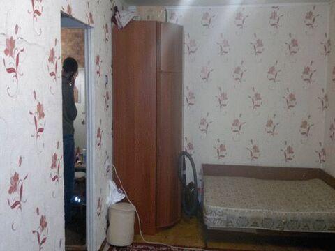Продажа квартиры, м. Академическая, Севастопольский пр-кт. - Фото 2