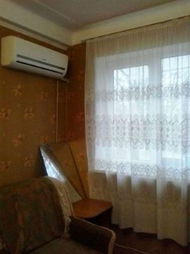 Продам комнату в общежитии на Музыки 90 - Фото 5
