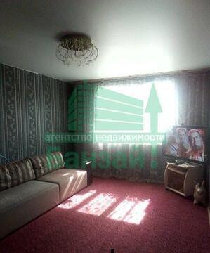 Продажа дома, Тюмень, Геолог-3 - Фото 4