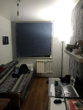 Продам 4-к квартиру, Иркутск город, Байкальская улица 268 - Фото 5