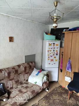 Объявление №58743862: Продаю 1 комн. квартиру. Барнаул, ул. Юрина, 257,