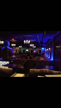 Продается Buddha Lounge Bar - Фото 4