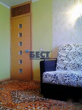 Двухкомнатная Квартира Москва, улица Тайнинская, д.20, СВАО - . - Фото 3