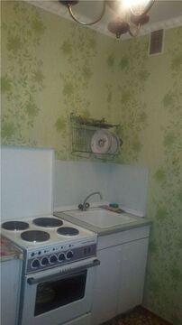 Продажа квартиры, Фокино, Ул. Ленина - Фото 2