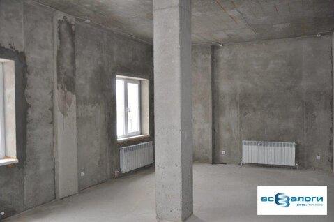 Продажа дома, Валуйки, Валуйский район, Ул. Чапаева - Фото 5