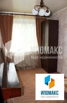 Сдается 3-ая квартира в д.Яковлевское Новая Москва - Фото 4