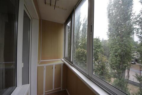 Улица Липовская 4/2; 2-комнатная квартира стоимостью 14000р. в месяц . - Фото 2