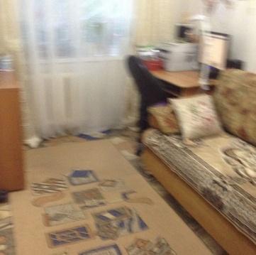 Продажа 2-комнатной квартиры, улица Осипова 24 - Фото 4