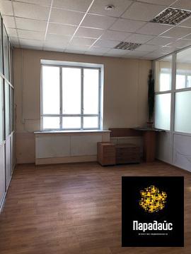 Сдаются в аренду офисные помещения в Зеленограде(к.836) - Фото 2