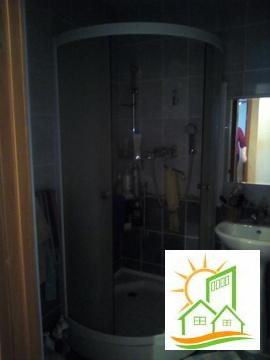 Квартира, ул. 19 съезда влксм, д.7 - Фото 3
