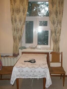Аренда квартиры, Новосибирск, Ул. Крылова - Фото 5