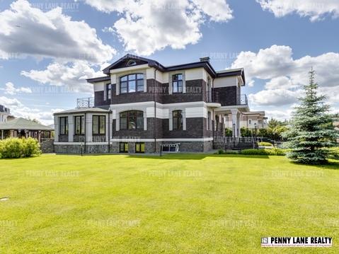 Продажа дома, Подольниха, Мытищинский район - Фото 3