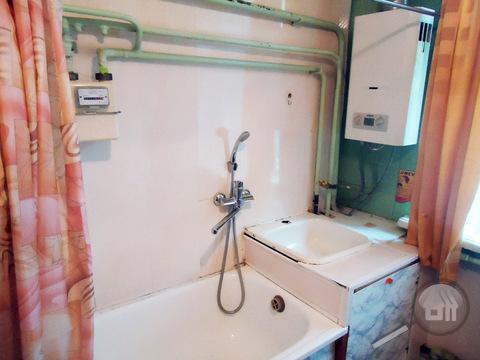 Продается 2-комнатная квартира, ул. Ряжская - Фото 5