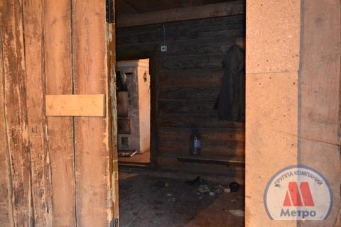 Дома, дачи, коттеджи, Рабочая, д.52 - Фото 4