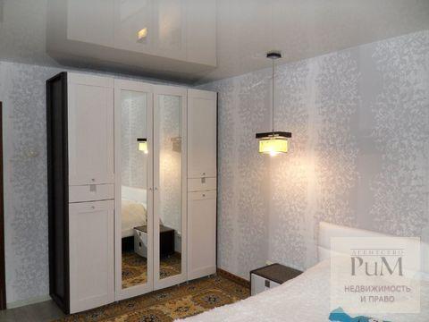 Продам 3 комнат квартиру У парка «северный лес» - Фото 5
