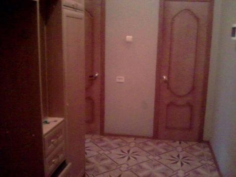 Двухкомнатная квартира на ул.Куйбышева дом 66, нов дом, - Фото 3