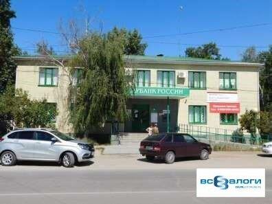 Объявление №48229577: Продажа помещения. Кумылженская, ул. Адмирала Тихонова,