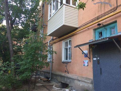 Продажа квартиры, Волжский, Ул. Набережная - Фото 1