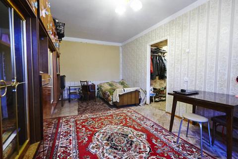 Нижний Новгород, Нижний Новгород, Карла Маркса ул, д.7, 2-комнатная . - Фото 3