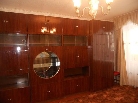 Сдам 2-комнатную квартиру по Гражданскому проспекту - Фото 5