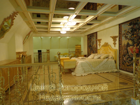 Продается дом. , Николо-Урюпино, Станиславская улица 3 - Фото 2