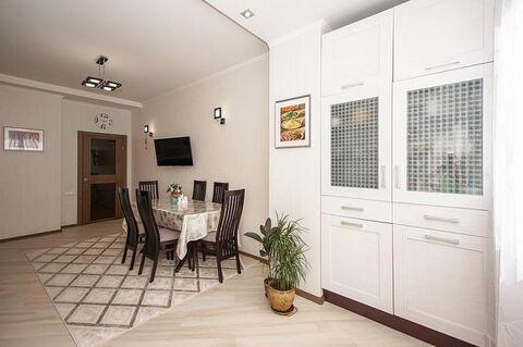 Продается квартира г Краснодар, ул им Ковалева, д 46 - Фото 1