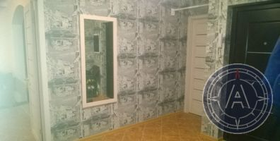 3-к квартира пр. Ленина, 157 - Фото 2