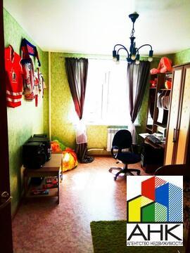 Продам 2-к квартиру, Ярославль город, Большая Донская улица 15 - Фото 5