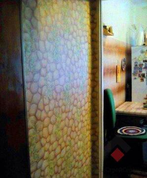 Продам 1-к квартиру, Наро-Фоминск город, улица Мира 12 - Фото 4