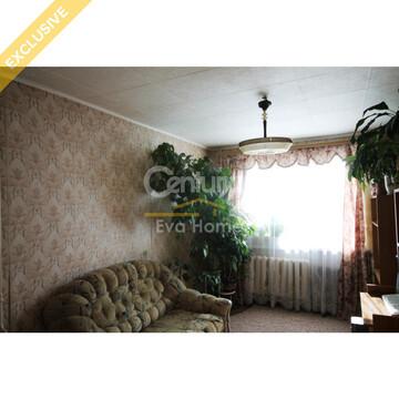 2х-комнатная квартира по адресу Педагогическая 15 4/5 этаж - Фото 5