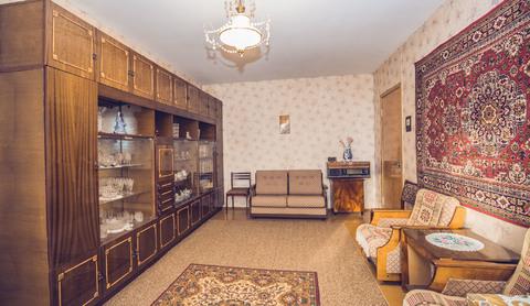Стань счастливым обладателем 2-х комнатной квартиры на Мальково! - Фото 1