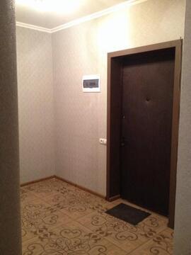 Продается 1-комнатная квартира ул.Космонавтов д.56. г.Дмитров - Фото 4
