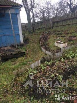 Продажа дома, Выгоничский район - Фото 2