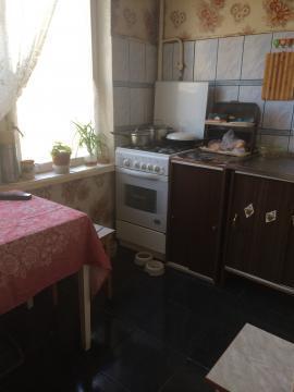 2-х комнатная квартира в Кубинке - Фото 2