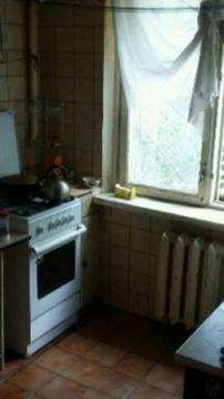 Продается 2-к квартира в г. Лосино-Петровске, ул Горького - Фото 2