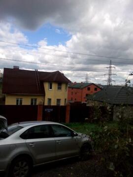 Продается дом д. Голиково, 145 м2 - Фото 5