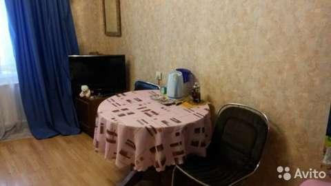 Аренда квартиры, Губкин, Ул. Белинского - Фото 1