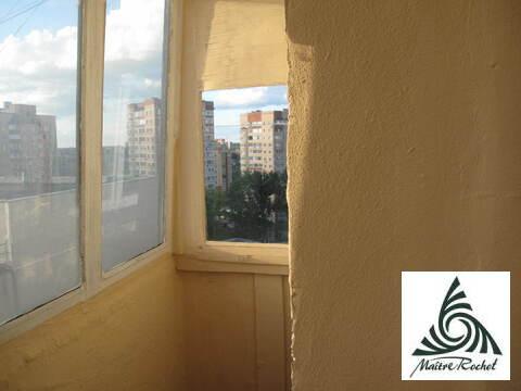 Продам однокомнатную квартиру В престижном районе - Фото 5
