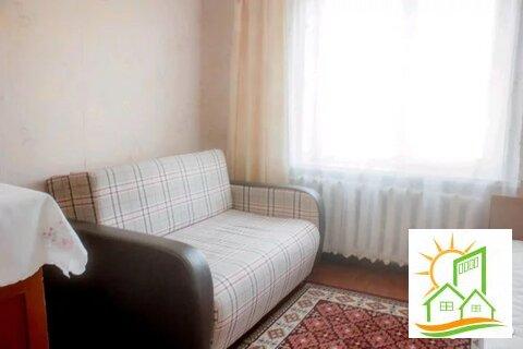 Квартира, мкр. 2-й, д.1 к.11 - Фото 1