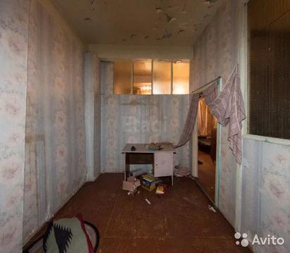 2-к квартира, 43.2 м, 1/1 эт. - Фото 2
