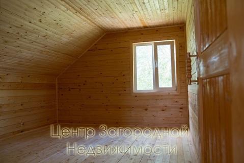 Дом, Минское ш, Можайское ш, 85 км от МКАД, Шаликово д. (Можайский . - Фото 4