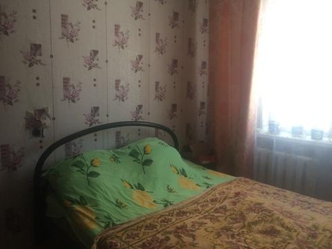 Сдается 2-квартира на 3/5 на ул.Фабрика Калинина - Фото 5