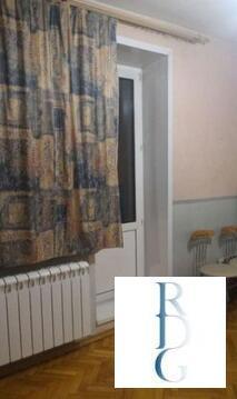 Аренда комнаты, Зеленоград, м. Речной вокзал - Фото 4