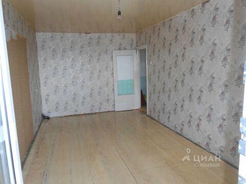 Продажа квартиры, Богородск, Богородский район, 16 - Фото 2