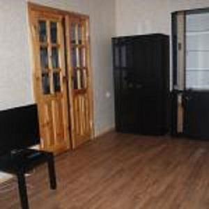 Просторная 1 комн. квартира р-н бывшей гостиницы Спутник - Фото 2