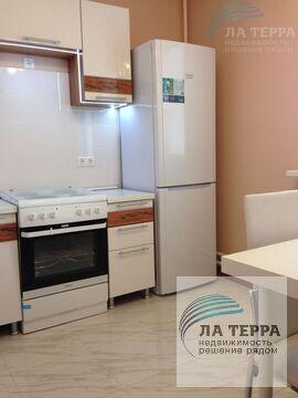 Продается блок из 2- х квартир ул. Твардовского, д. 2, корп. 5 - Фото 5
