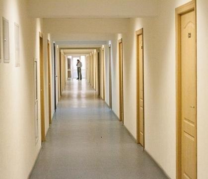 Офис в аренду 19 кв.м, кв.м./год - Фото 4