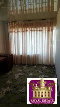 Сдается в аренду дом Респ Крым, г Симферополь, ул Бекира Умерова, д 56 . - Фото 3
